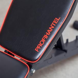 premium-line-hantlebank-styleshot